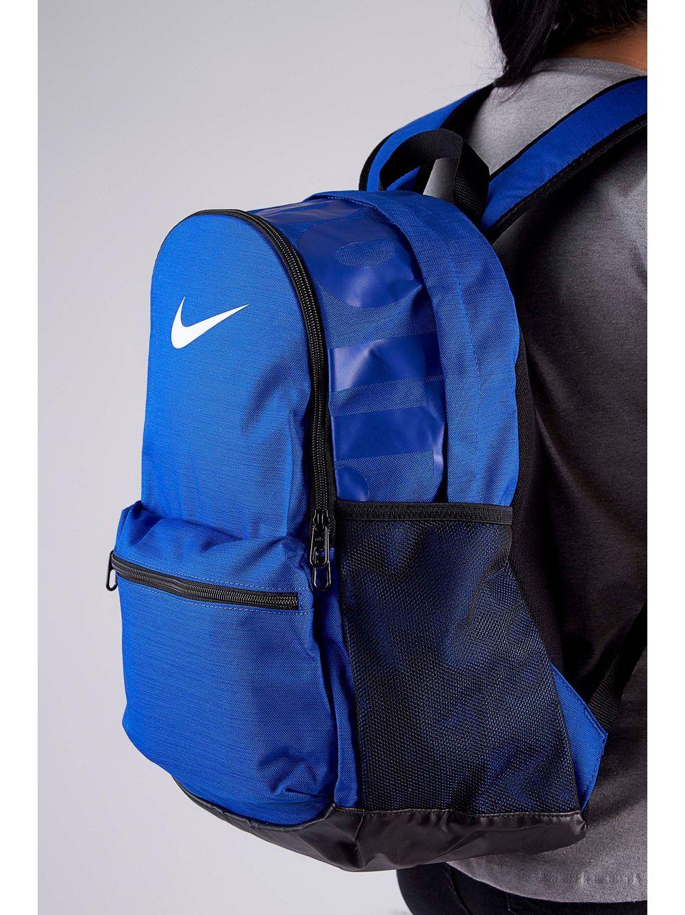 1b859f367 Previous. Mochila-Nike-Brasilia-Backpack-Marinho ...