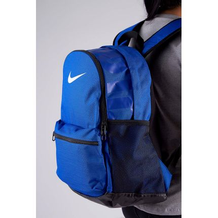 Mochila-Nike-Brasilia-Backpack-Marinho-