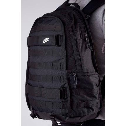 Mochila-Nike-Sportswear-Rpm-Backpack-Preto