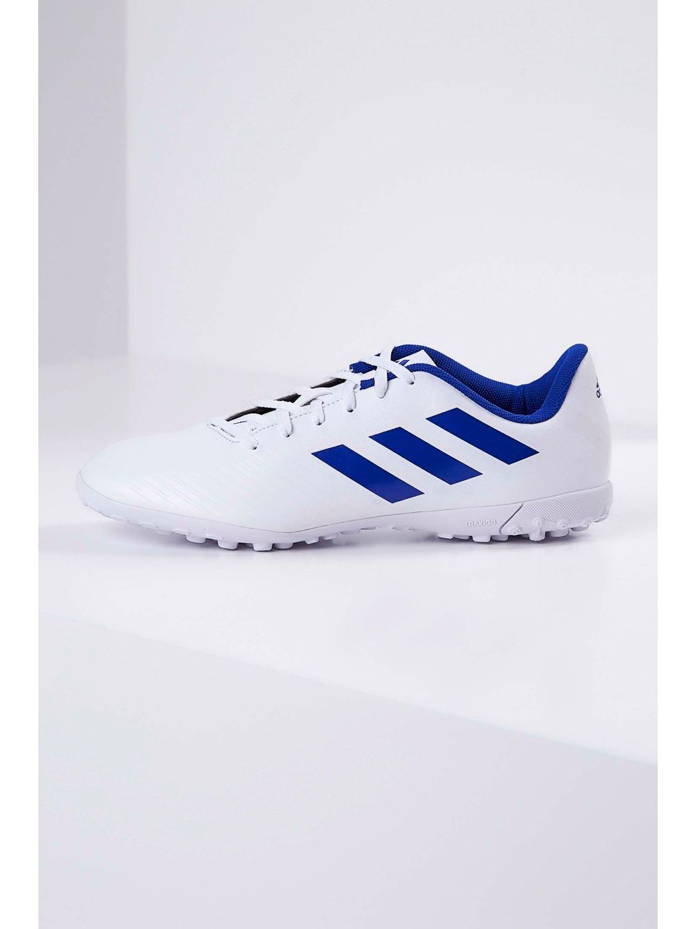 0d17906869 Previous. Chuteira-Society-Adidas-Artilheira-Iii-Branco ...