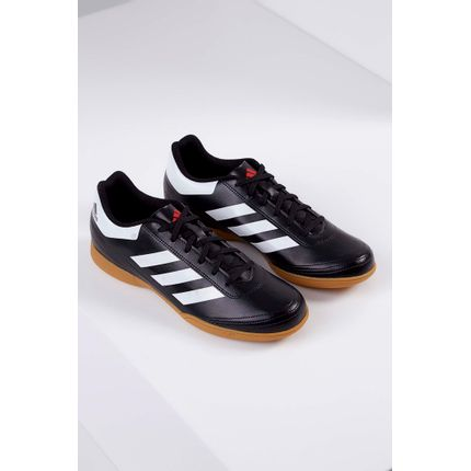 Tenis-Futsal-Indoor-Adidas-Goletto-Aq4289-Preto-