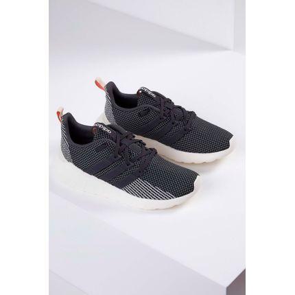 Tenis-Corrida-Adidas-Questar-Flow-F36308-Cinza-