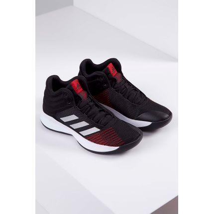 Tenis-Basqueta-Adidas-Pro-Spark-F99892-Preto-