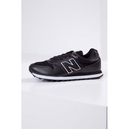 Tenis-Casual-New-Balance-Gw500mbb-Preto-