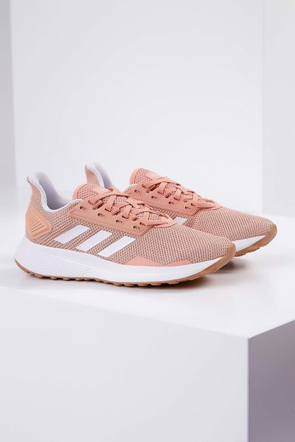 Tenis-Corrida-Adidas-Duramo-F34759-Rosa-