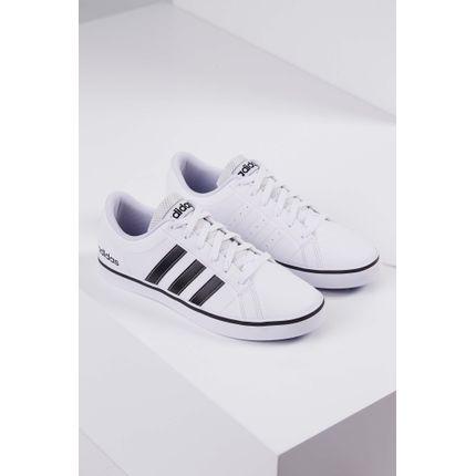 Tenis-Casual-Adidas-Vs-Pace-Aw4594-Branco-