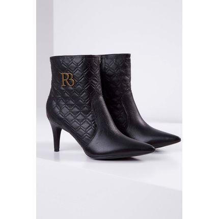 6ed63d5ef9594 Pittol - Loja de Moda Online   Sapatos, Tênis, Bolsas e Acessórios
