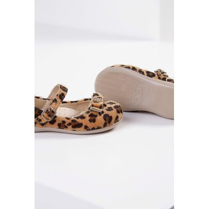 Sapatilha-Casual-Meli-Laco-Strass-Animal-Print-