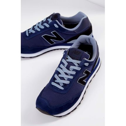 Tenis-Casual-New-Balance-Ml515cnr-Azul-