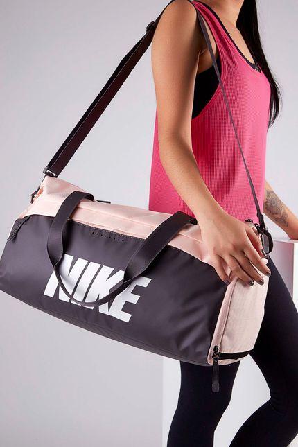 Bolsa-Nike-Radiate-Training-Club-Rosa