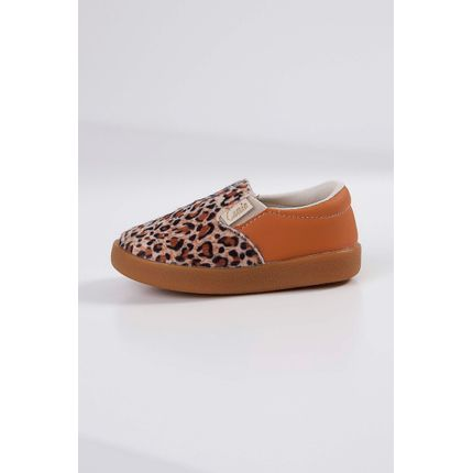 Tenis-Slip-On-Infantil-Camin-Animal-Print-