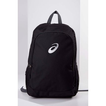 Mochila-Asics-Core-Backpack-Preto-