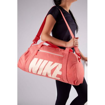 Mala-Duffel-Gym-Club-Training-Nike-Rosa-