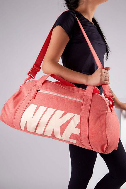 Mala-Duffel-Gym-Club-Training-Nike-Rosa-