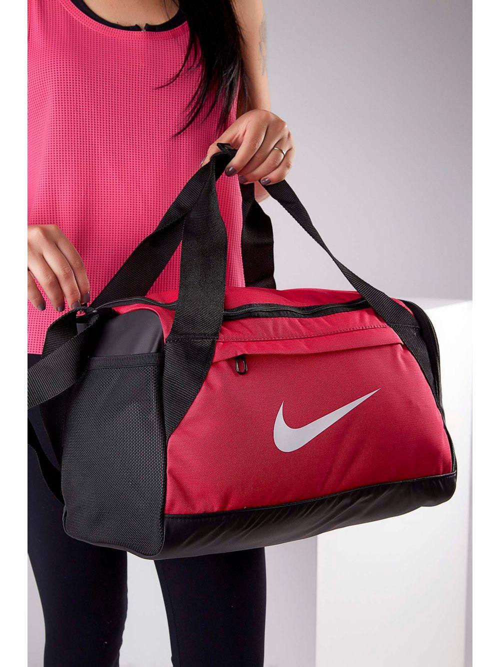 7d02ed9ee Previous. Bolsa-Nike-Brasilia-Duffel- ...