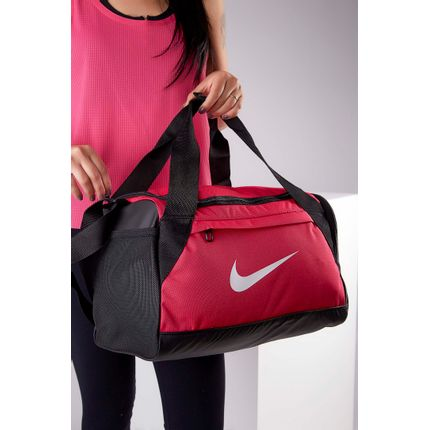 Bolsa-Nike-Brasilia-Duffel-Pink