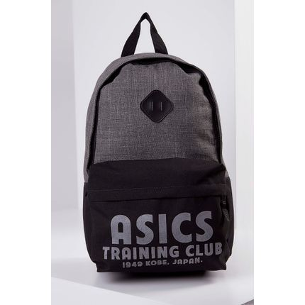 Mochila-Asics-Bts-Backpack-Preto-
