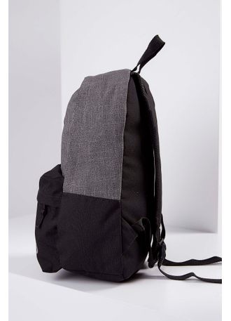 98b5d2d04 Mochila Asics Bts Backpack Preto - pittol