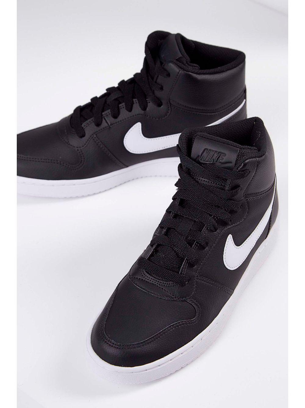 Nike Ebernon Pink