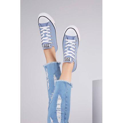 Tenis-Converse-All-Star-Chuck-Taylor-Azul-