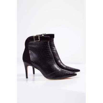 Bota-Ankle-Boots-Luz-Da-Lua-Couro-Preto-