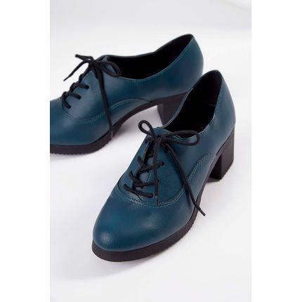 Sapato-Oxford-Cha-De-Mel-Napa-Verde-Escuro-