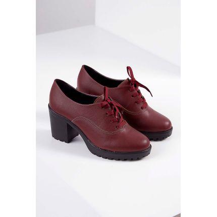 Sapato-Oxford-Cha-De-Mel-Napa-Marsala-