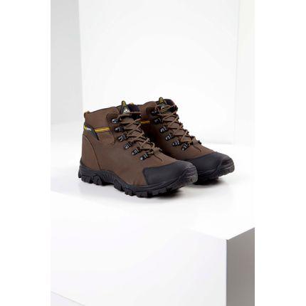 f54106c7b3 Promoção de Calçado Masculino na Pittol