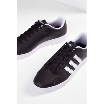 Tenis-Casual-Adidas-Vs-Advantage-Preto-