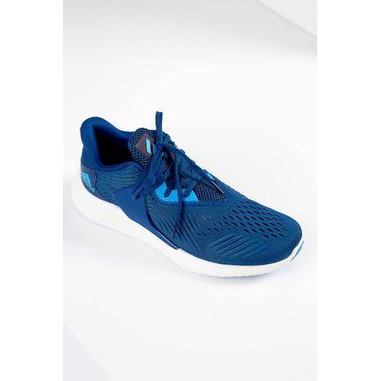 Tenis-Corrida-Adidas-Alphabounce-Rc-2-Azul-