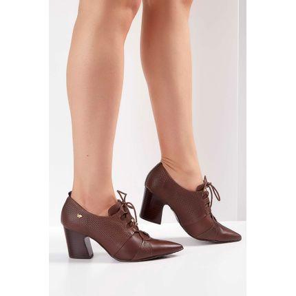 Sapato-Casual-Verofatto-Couro-Atanado-Marrom