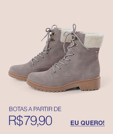 a122df0a9 Pittol - Loja de Moda Online