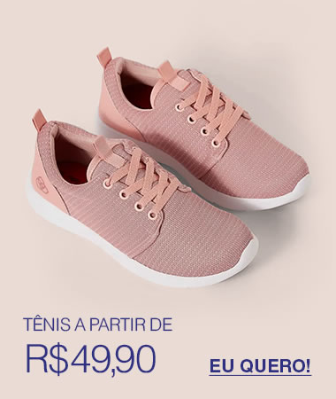 7024e8b4582 Pittol - Loja de Moda Online