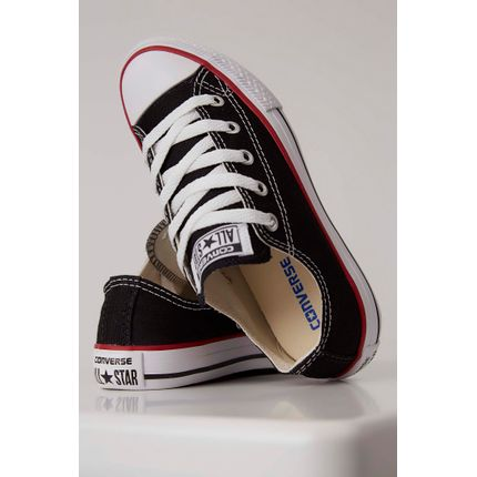 Tenis-Casual-All-Star-Converse-Preto-