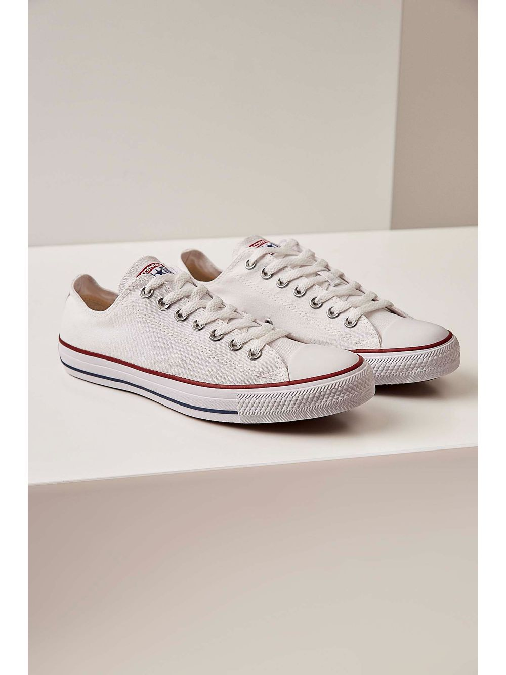 98b68f9842e Previous. Tenis-Casual-All-Star-Converse-Branco ...