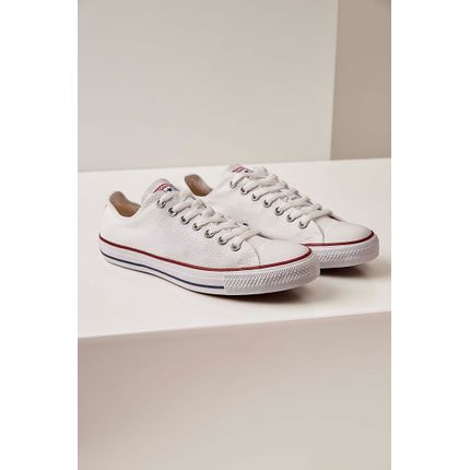 Tenis-Casual-All-Star-Converse-Branco-