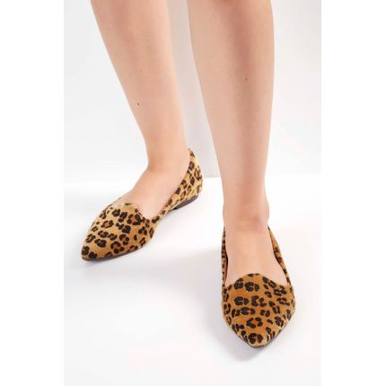 Sapatilha-Slipper-Gaila-Onca-Animal-Print-