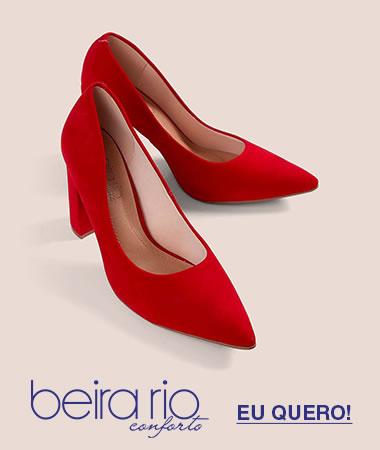 daab835901 Pittol - Loja de Moda Online