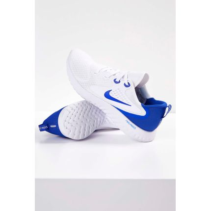 Tenis-Nike-Legend-React-Branco
