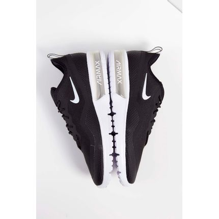 Tenis-Nike-Air-Max-Sequent-4.5-Preto-