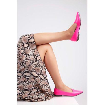 64fe536734 Promoção de Calçado Feminino na Pittol