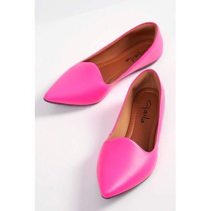 Sapatilha-Slipper-Gaila-Mestico-Pink-