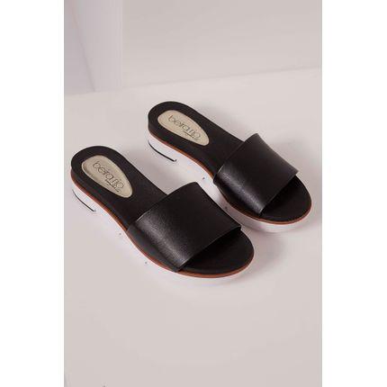 5b5d0cdb5c Promoção de Calçado Feminino na Pittol