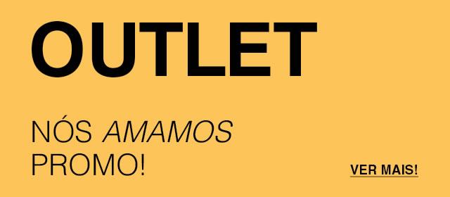 Banner conteudo 2 mobile