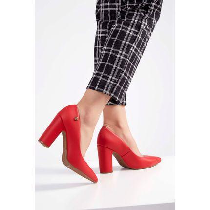 Sapato-Scarpin-Vizzano-Pelica-Vermelho-