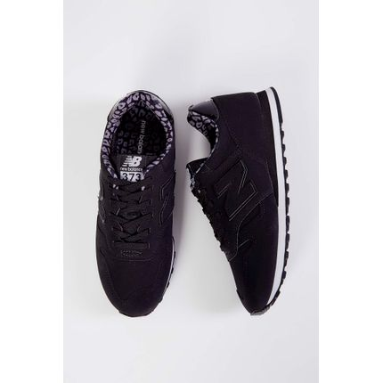 Tenis-Feminino-New-Balance-W373-Animal-Print-