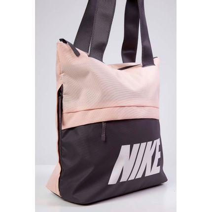 Bolsa-De-Treino-Nike-Radiate-Rosa-