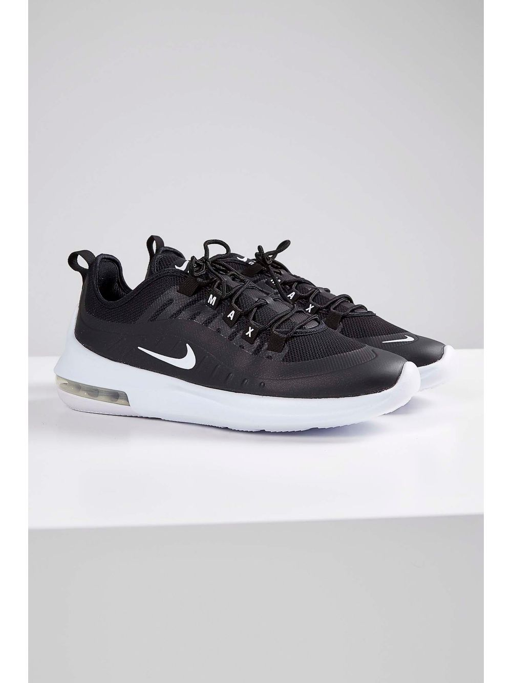 edfadf8e973b2 Previous. Tenis-Corrida-Nike-Air-Max-Axis-Preto ...