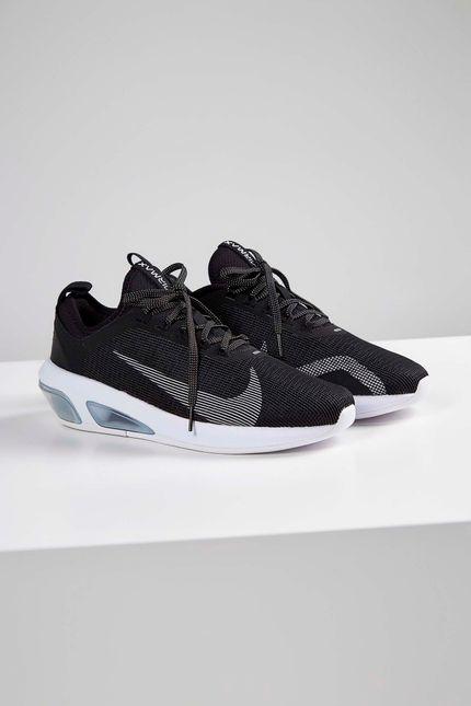 Tenis-Casual-Nike-Air-Max-Fly-Preto-
