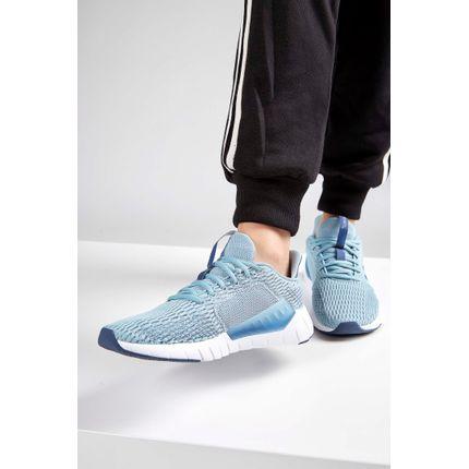 Tenis-Corrida-Adidas-Asweego-Climacool-Cinza-